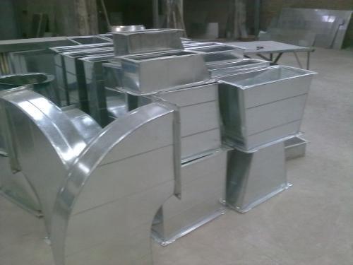 天津厨房油烟罩